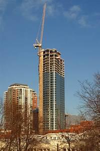 Daniel Solomon Design Partners 1001 South State Street The Skyscraper Center
