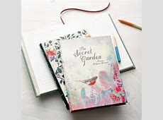 stunning hardback book journal style notebooks by