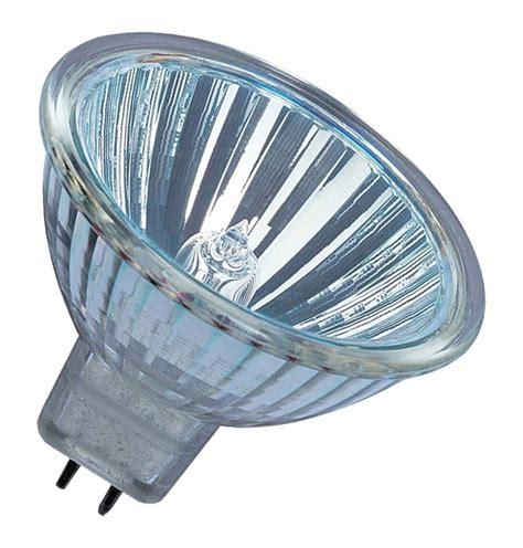 osram halogen energy saver mr16 12v 50w 36 194 176 light bulbs