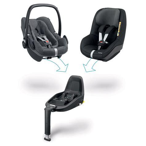 siege auto bebe groupe 0 pebble plus de bébé confort siège auto groupe 0