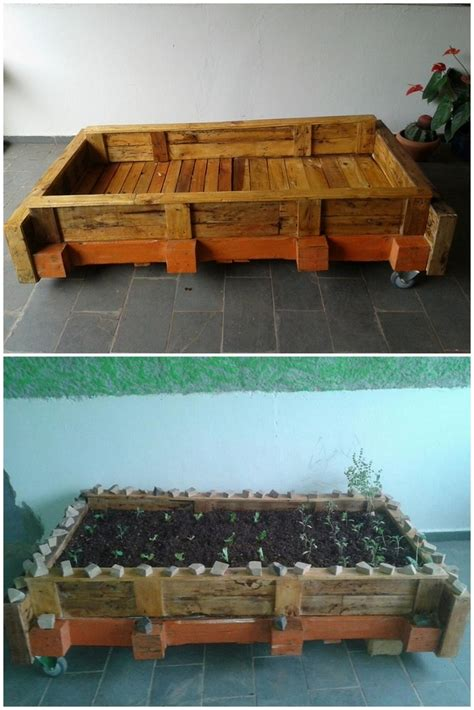 reusing ideas   shipping pallets pallet wood projects