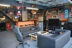 Garage designs, images about garage on garage ideas garage