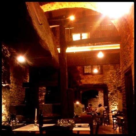 ristoranti candelo il torchio 1763 candelo ristorante recensioni numero