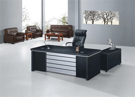 office table design for the fantastic office room seeur