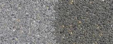 need your aggregate or sted concrete sealed