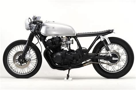 Best 25+ Custom Motorcycle Parts Ideas On Pinterest