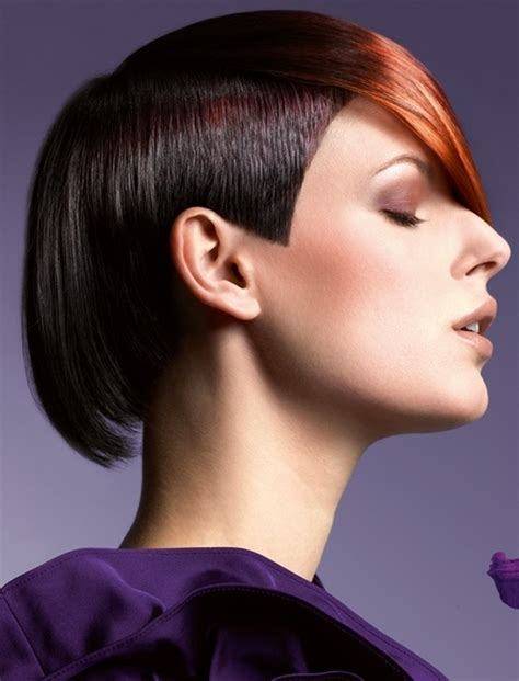 funky hair color ideas 2013 funky hair color ideas 2019 haircuts hairstyles