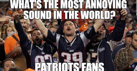 Patriots Fan Meme - memes for patriots haters