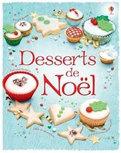 Idee Dessert Noel : desserts de no l id es enfants ~ Melissatoandfro.com Idées de Décoration