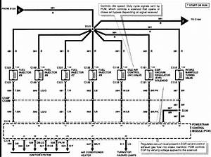 97 F150 Pcm Fuse Wiring Diagram - Ford F150 Forum