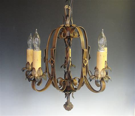 Vintage Chandelier by Antique Lighting Free Shipping In Us Vintage Lighting