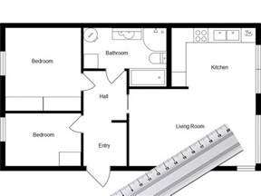 easy floor plan home design software roomsketcher