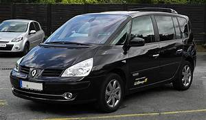 File Renault Espace Edition 25th Dci 175  Iv  Facelift