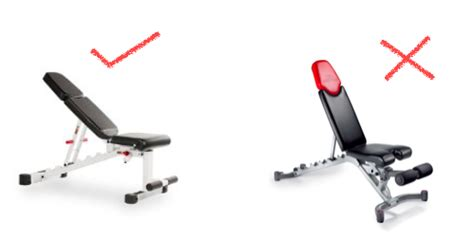 Incline Bench Press Angle by Incline Bench Press Barbell Dumbbell Bench Press Exercise