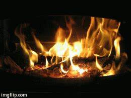 On Fire Burn GIF - Find & Share on GIPHY