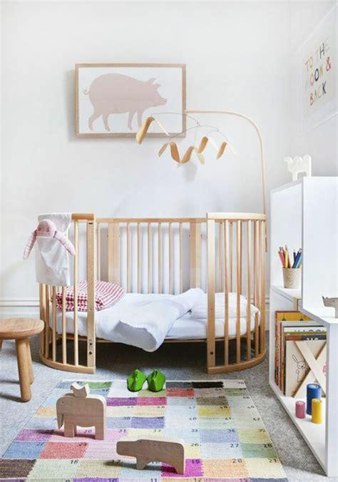 chambre bebe cora 1001 idées pour la décoration chambre bébé fille