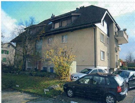 Haus Kaufen Schweiz See by Herzogenbuchsee Immobilien Haus Wohnung Mieten