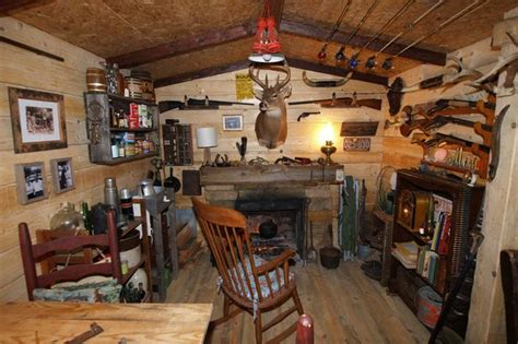 menu0027s cave bar furniture ideas v an mobile into a cabin search