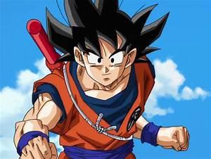 Dragon Ball Super Capitulo 73  U2013 Sub Espa U00f1ol