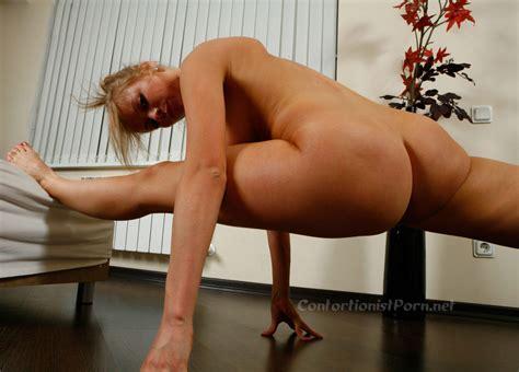 Contortionist Porn 170270 Contortionist Porn Nude Contort