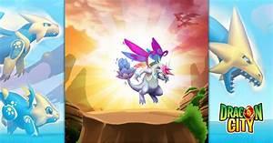 Dragonvale Egg Chart Wiki Gouache Dragon Information In Dragon City
