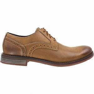 best dress shoes for knee pain