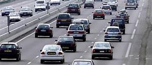 Autoroute A13 Accident : yvelines grave accident sur l 39 a13 2 bless s graves le point ~ Medecine-chirurgie-esthetiques.com Avis de Voitures