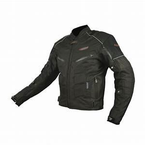 Blouson De Moto : equipement du pilote blouson de moto textile urban black rider tec noir taille l ~ Medecine-chirurgie-esthetiques.com Avis de Voitures
