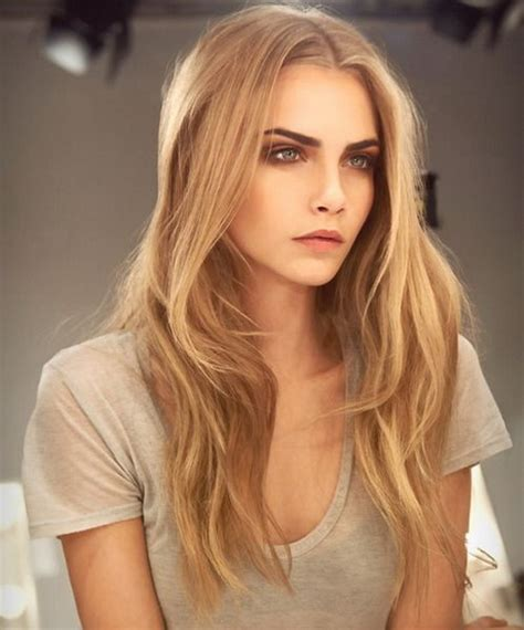 Best Hairstyles by Best Hairstyles 2016