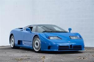 Bugatti Eb110 Prix : bugatti eb110 curated ~ Maxctalentgroup.com Avis de Voitures