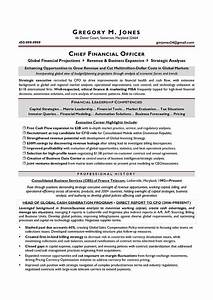 Free Sample Professional Bio Template Police Officer Resume Examples No Experience If You Want