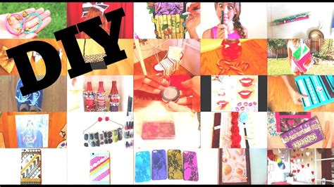 gifts for 20 year olds last minute 30 last minute diy gift ideas howtobyjordan
