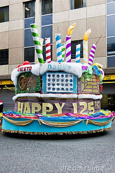 parade float supplies cheap birthday cake float for a parade joburg carnival