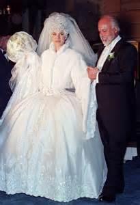 mariage de dion celinedionweb céline dion 1994 mariage de céline dion rené angélil québec