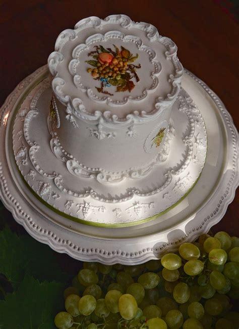 kristina rado membro equipe eccellenze cake designer fip