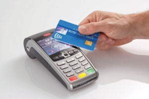 While you may be able to close an account with a balance — some issuers allow account. Card Machine Hire - Neon Street