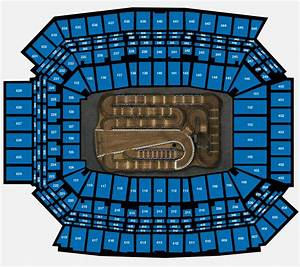 Indianapolis Supercross 2020 Tickets