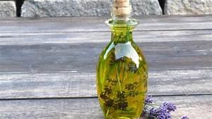 Fliegen Fernhalten Balkon : fliegen mit lavendel l vertreiben frag mutti ~ Whattoseeinmadrid.com Haus und Dekorationen