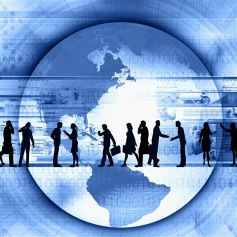transfert si鑒e social cetif gt social networkparadigmi e strumenti per la comunicazione e la gestione cliente