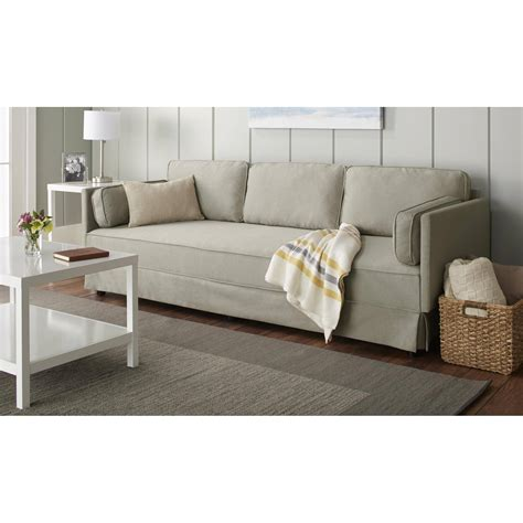 Living Room Chair Covers Walmart by Furniture Walmart Sleeper Sofa Couches At Walmart