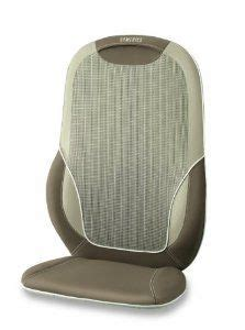 Homedics Chair Massager Mcs 510h by 1000 Images About Premium Health Products On