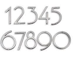 Arti angka capjikia adalah permainan kartu yang dimainkan dengan memakai undian 12 angka. Arti Angka Hoki/Keberuntungan Anda Berdasarkan Tanggal ...