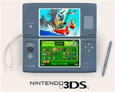 nintendo phone want a free nintendo 3ds you can with these mobile phones