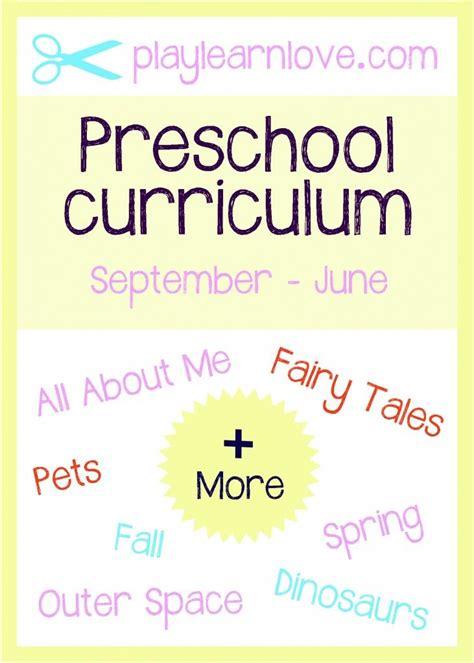 160 best daycare lesson planning images on 332   6b90dd43682a6b32fdc516db60c332fe preschool classroom themes preschool plans