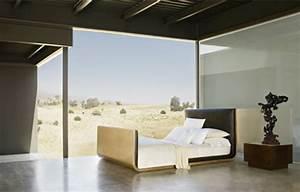 Calvin Klein Home : calvin klein home acquire ~ Yasmunasinghe.com Haus und Dekorationen