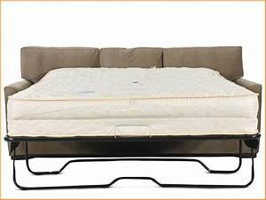 Sleeper sofa air mattress queen size sofa outstanding air for Best queen size sofa bed