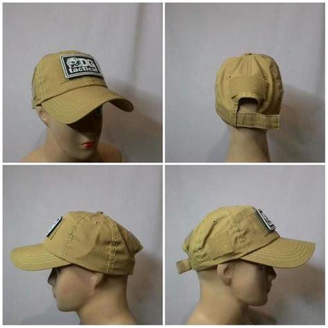 Harga Topi Merk Molay jual airsoft gun topi molay kode 012 murah 187 gokilgun