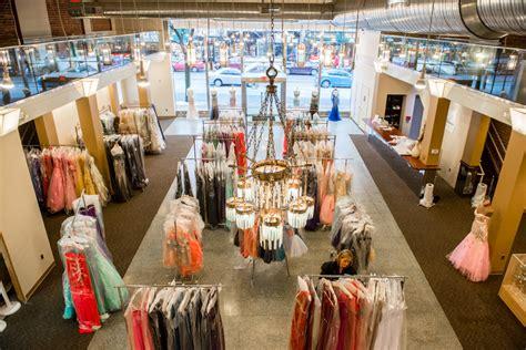 prom dresses stores in elizabeth nj prom dresses cheap