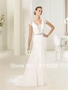wedding dress 2013 grecian style wedding dress short With grecian style wedding dress