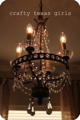 Girly Chandelier by Chandelier For Miss Girly Room Girly